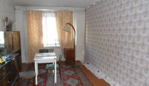 Продам 3-комнатную квартиру по адресу Ленина проспект 108 - Фото 3
