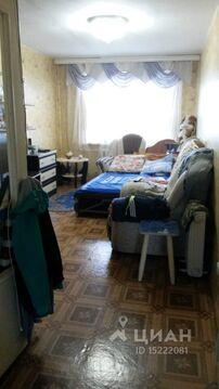 Продажа квартиры, Белогорск, Ул. Тимирязева - Фото 1