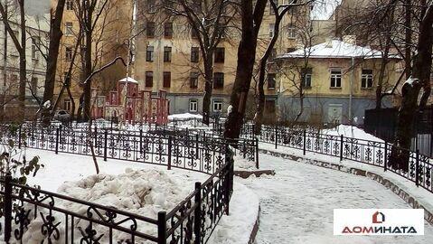 Продажа квартиры, м. Чернышевская, Ул. Чайковского - Фото 4