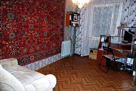Продается 3 к. кв. в г. Раменское, ул. Коммунистическая, д. 33 - Фото 3