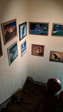 Таун хаус - Фото 3
