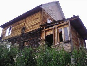 Продажа дома, Горно-Алтайск, Улица Калкина - Фото 2