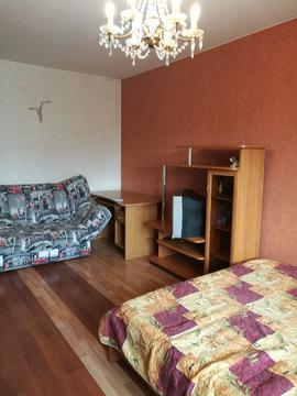 Квартира, ул. Уральская, д.55 - Фото 5