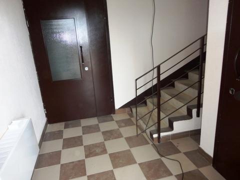 1-к квартира в ЖК Скрылья - Фото 4