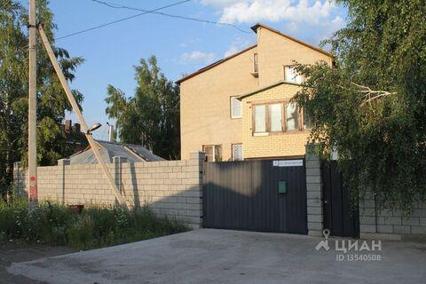 Продажа дома, Магнитогорск, Улица Благодатная - Фото 1