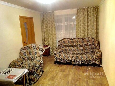 Продажа квартиры, Черкесск, Улица Кирова - Фото 1