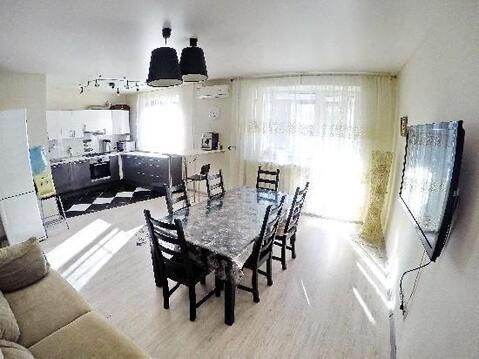 Продажа квартиры, Жигулевск, Г-1 Оборонная - Фото 3