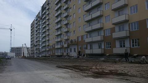 1 комн.квартира ЖК Радуга/ пр-т Энтузиастов - Фото 1