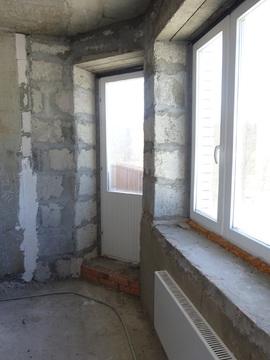 1 к. квартиру в г.Пущино на реке Ока. - Фото 3