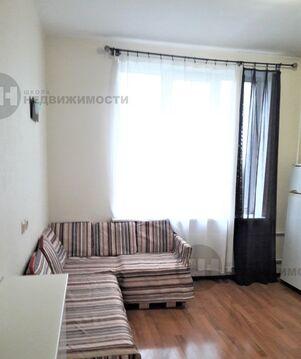 Продается 1-к Квартира ул. Энгельса проспект - Фото 2