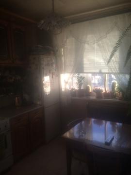 Продам 2-х комн. квартиру 54м на 13/14п дома г.Королёв пр. Космонавтов - Фото 1