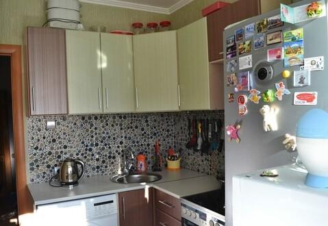 Продам 1-ком квартиру в Чигирях - Фото 1