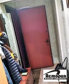 2 комнатная квартира, ул. Кирова 43 - Фото 4