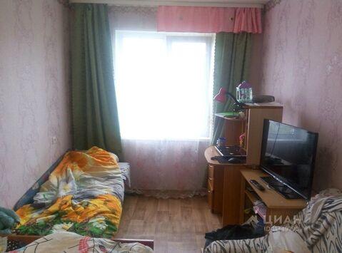 Продажа квартиры, Мурманск, Кольский пр-кт. - Фото 1