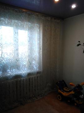 Квартиры, ул. Амурская, д.25 - Фото 4