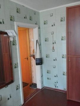 Продажа квартиры, Евпатория, Ул. 60 лет Октября - Фото 1