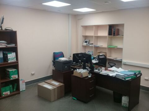 Продажа офиса, Иваново, Строителей пр-кт. - Фото 2