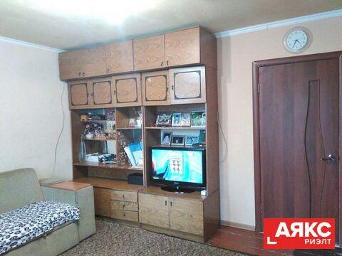 Продается квартира г Краснодар, ул 3-я Линия Нефтяников, д 23 - Фото 4
