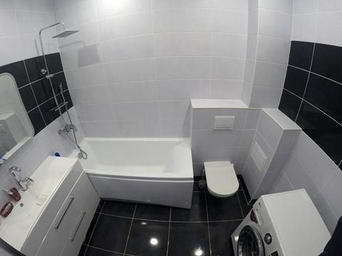 Предлагаем Вашему вниманию 2- комнатную квартиру в Спутнике - Фото 4