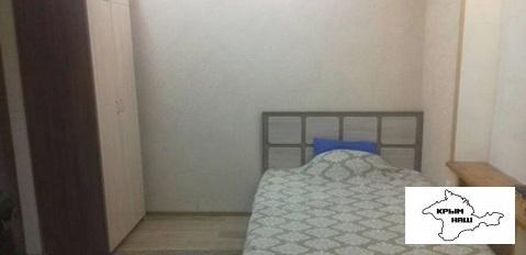 Сдается в аренду квартира г.Севастополь, ул. Крепостной - Фото 2