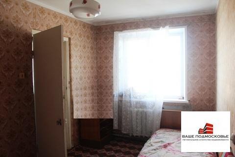 Двухкомнатная квартира во 2-м микрорайоне, дом 48 - Фото 4