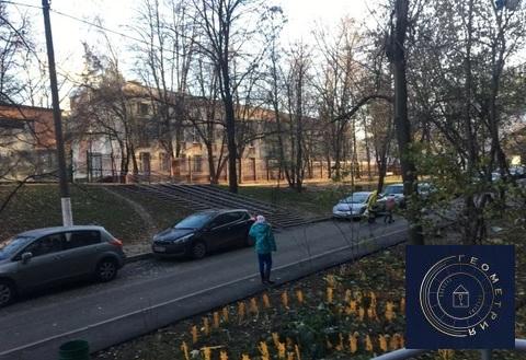 1к. м. Улица Академика Янгеля, ул. Газопровод 3к1 (ном. объекта: . - Фото 3