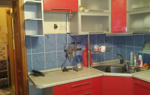Продам 3-х комнатную в Суховке(Кохомское шоссе) - Фото 2