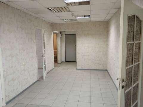 Продажа офиса, Воронеж, Ул. Кропоткина - Фото 3