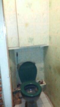 Продам 4-х комн квартиру в Соломбале - Фото 3