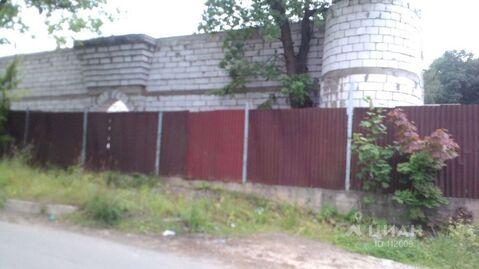 Продажа готового бизнеса, Апрелевка, Наро-Фоминский район, Шоссе . - Фото 1