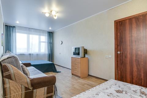 Сдаю квартуру по ул. Салтыкова-Щедрина, 74 - Фото 3