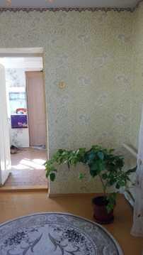 Продам Дом в с. Гвардейское - Фото 1