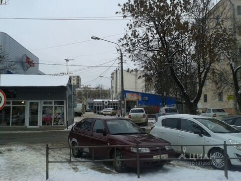 Продажа псн, Нальчик, Ул. Горького - Фото 1