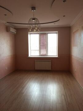 Сдаю 1-комнатную квартиру, центр, ул. Мира д. 212 - Фото 2