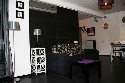 Сдам квартиру в аренду ул. Почтовый тракт, 17 - Фото 2