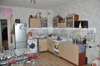 Продажа квартиры, Южно-Сахалинск, Ул. Загородная - Фото 1