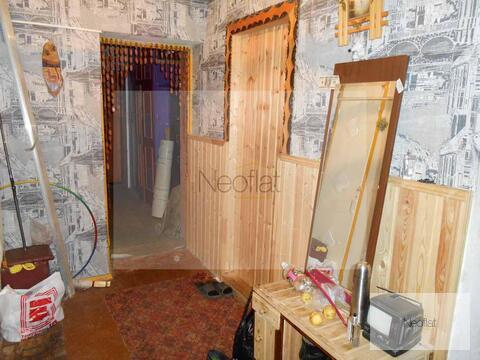 Две комнаты в общежитии/2-комнатная квартира в Курске напротив Европа - Фото 4