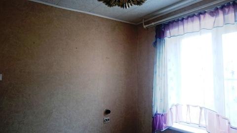Квартира для семьи с детьми рядом хорошая школа№41. - Фото 2