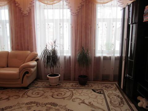 1 ком.квартира по ул.Орджоникидзе д.96 - Фото 5