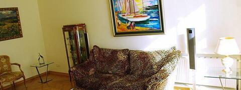 Продажа квартиры, Купить квартиру Рига, Латвия по недорогой цене, ID объекта - 313138865 - Фото 1