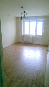 Сдается 2-комнатная квартира в новом доме - Фото 4