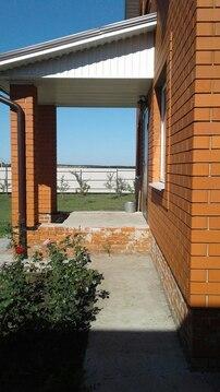 Продаётся часть дома в п. майский-2 - Фото 2