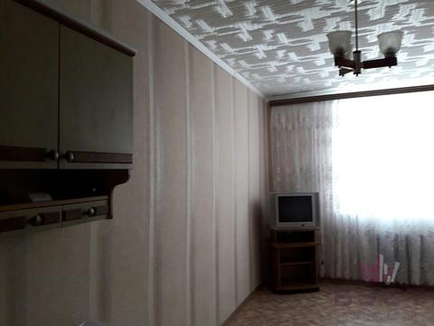 Комнаты, Вечерний, д.6 - Фото 1
