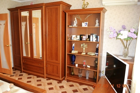 1 комнатная у метро Войковское - Фото 1