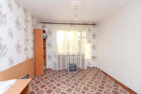 Владимир, Егорова ул, д.3, комната на продажу - Фото 2