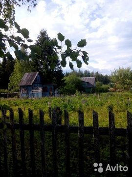 Продажа участка, Калуга - Фото 3
