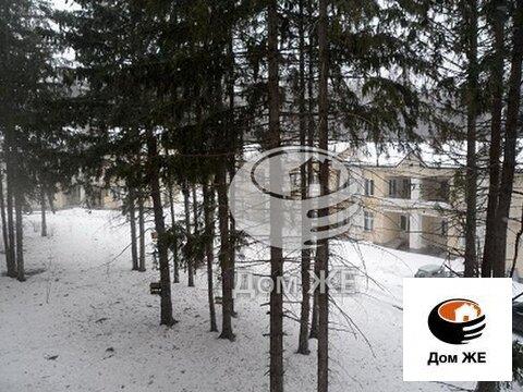 Аренда квартиры, Поведники, Мытищинский район - Фото 1