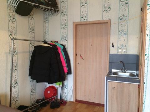 Продам комнату-гостинку гордк - Фото 2