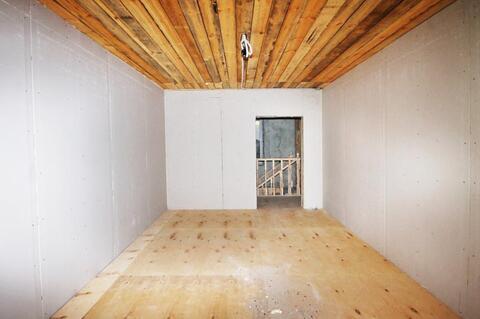 Продается современный не достроенный дом - Фото 3