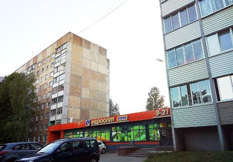 Квартира новой планировки по цене хрущевки - Фото 1